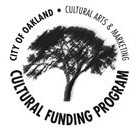 Oakland Cultural Funding