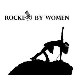 SBDP's <em>Rocked By Women</em> Premieres June 16, 2011
