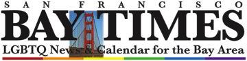 SF Bay Times