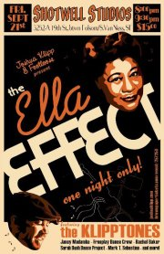 The Ella Effect