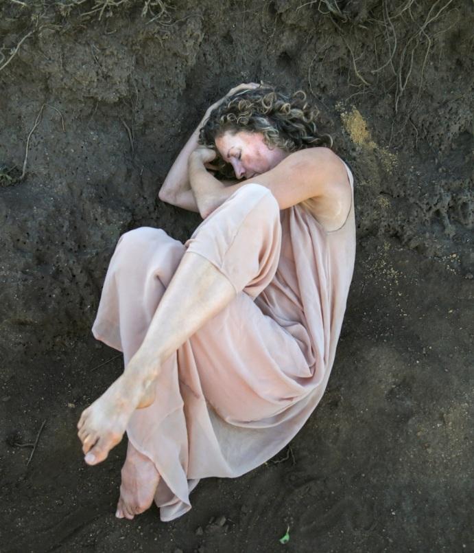 SarahBushDIRT-1486