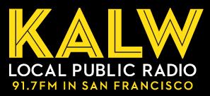 kalw-logo