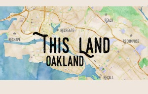 This Land Oakland