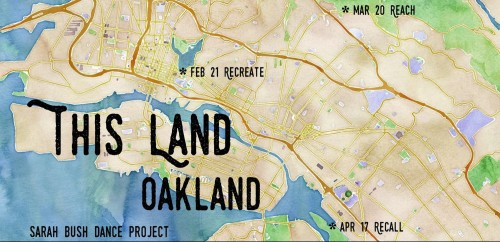 ThisLand-map-draft