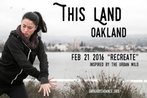 ThisLand-Feb-crop