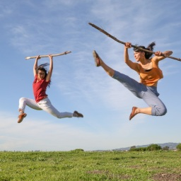 """SF Chronicle – """"Dance production to take a journey through Oakland"""""""