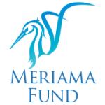 Meriama Fund