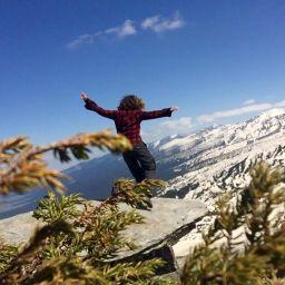 Bulgarian Adventures, #SpiritAndBones campaign, and upcoming events