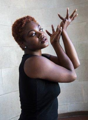 DominiqueHargrove-AmalBisharat