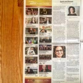 print article pg2