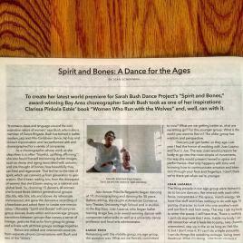 print articlepg1