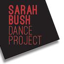 sbdp-logo small