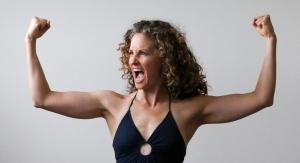 Sarah Bush Dance flex
